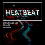 Heatbeat