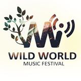 Wild World Soundeo DJ contest - PeaceAŠ