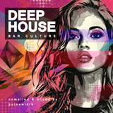 Deep House: Bar Culture