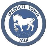 Ipswich Town Talk with Tom and Ross on IO Radio 250116