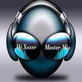 Xexer-March 07 Mix 2016 (Original Remix)