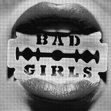 Jack Fuego- Good Girls