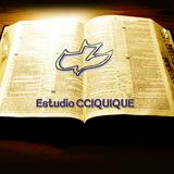 Estudio Sábado 13.06.15 - Romanos 15:5-13