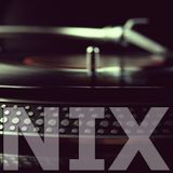 jackyNIX - NIX02 - From The Heck Up Then Tech