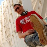 Salty Vibes July 2012 Live mix - Left Bank - Dubai