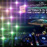 Daytona's Dj Excite & The Land of Boom Studio's 1A Club Party Birthday Re - Rub 9-25-2012 Part 1