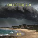 Collectiq 2.0 #25: Charishnu
