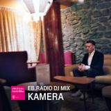 DJ MIX: KAMERA