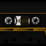 Anticipation - DepecheMode-Mix 2011 #2