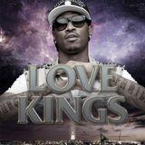 Love Kings : The Return