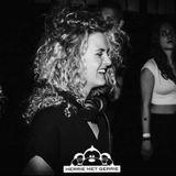 LOCKAR Liveset - Herrie met Gerrie 18-11-2017