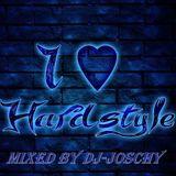 Hardstyle Mix 2016 Vol. 7