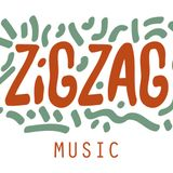 Zig Zag #4 - Huggy Beer