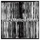 Black Mellow Beats