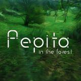 Baietu @ Pepita in the forest (Day 2)