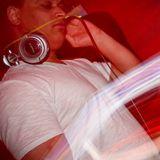 PARTY Club Mix By Dj Nidhal