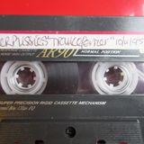 Tasha KP Tranceformer Part 1
