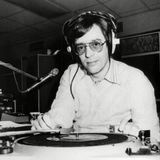 Radio 1 Top 40 (incomplete) - Tommy Vance - 9-5-1982