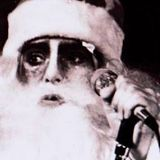 TheRoxy (LA) December 18th 1973