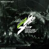 ART STYLE TECHNO Podcast # 152 - Menduss (23.09.2013)