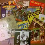 Rootical Dub & Dancehall Radics