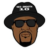 Neo Smooth 10