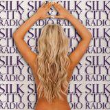 Official Nancie Guest Mix @ Silk City Radio