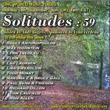 Solitudes 59