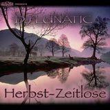 DJ Lunatic - Herbst-Zeitlose Mix