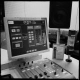 The Funky Photographer Radioshow 16/01/2013