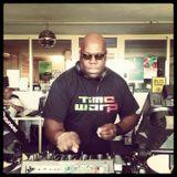 2012-07-24 - Carl Cox - The Revolution Recruits Radio Show, Ibiza Sónica