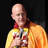 ISKCON Indonesia_HH. Indrayumna Swami_INGATAN & KEMATIAN  TGL.4-2-2008 WARIBANG.mp3
