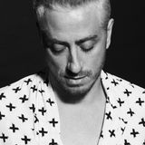 CRAFTEDATTHELABMIX by Davide Squillace