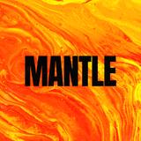 2020/Mar/20 MANTLE 01 RECONSTRUCTION MIX