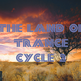 THE LAND OF TRANCE CYCLE 2