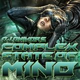 Onikore - Complex State of Mind [Traumtic Dj Set] HARD BASS MUSIC FROM 130BPM TO 195BPM!!!
