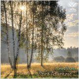 LuminoStation - Spirit Adventures