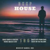 Deep House 138