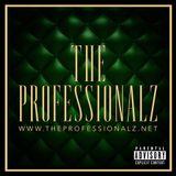 METZI BAR / THE PROFESSIONALZ