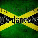 90s Dancehall, reggae, Dancehall (90s Dancehall Mixtape)