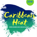 @DJCLI Caribbean Heat ( Bashment Edition ) CLEAN