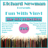 Richard Newman Presents Fun With Vinyl TWO