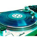 Dj Thanos Kalentinis - October 2015 harmonic dream mix