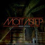 mixtape april 2012 - Mottastep