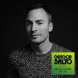 Salto Sounds vol. 210