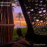 Mentawai Morning