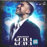 [Kevin Chávez] Mix - Guaya Guaya - Don Omar