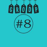 GRODP #8 - Hans på kryssningen mot Juárez