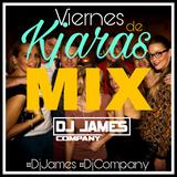 MIX kjaras 001 - Dj JamesCompany