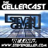 GellerCast - RELOAD
